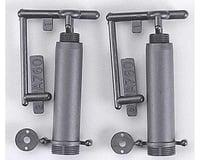 HPI A760  Shock Body Set 77-117Mm 2Pc: Evo