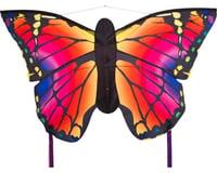 "HQ Kites Butterfly ""L"" Ruby Kite"