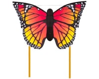 "HQ Kites Monarch ""L"" Butterfly Kite"