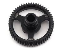 Hot Racing Traxxas 4-Tec 2.0 Steel 48P Spur Gear (55T)