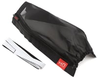 Hot Racing Chassis Dirt Guard Cover for Rustler