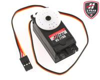Hitec HS-77BB Servo Low Profile BB Universal
