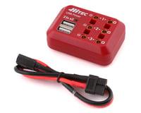 Hitec Power Distribution Block