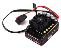Hobbywing XR8 Pro 1/8 Competition Sensored Brushless ESC