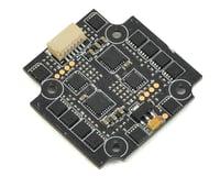 Hobbywing XRotor Nano 20A 4-in-1 BLHeli_S ESC