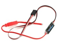 Hobbywing RPM Sensor