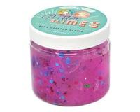 Idea Glue Pink W/Starglitr Scentedslime3.8Oz