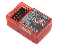 iKon Electronics iKon2 Mini Flybarless System