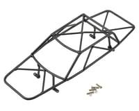 Team Integy Steel Roll Cage (Traxxas 1/16 Slash)