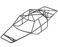 Team Integy Traxxas Slash 4x4 4X4 Steel Roll Cage