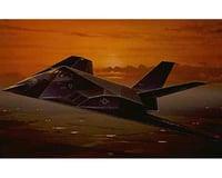 Italeri Models 1/72 F-117 Stealth