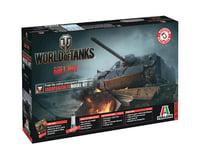 Italeri Models 1/35 World of Tanks Jagdpanzer IV