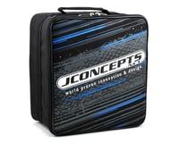 JConcepts Spektrum DX3R Radio Bag