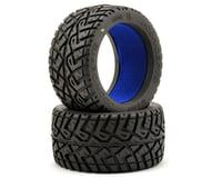 "JConcepts G-Locs 2.8"" On-Road Truck Tires (2)"