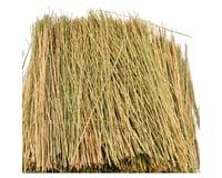 JTT Scenery Field Grass, Natural Brown