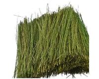 JTT Scenery Field Grass, Light Green