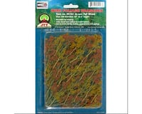"""JTT Scenery Wire Branches, Fall Mixed 1.5-3"""""""