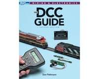 Kalmbach Publishing The DCC Guide, 2nd Edition