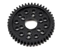 Kimbrough 32P Spur Gear