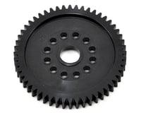 Kimbrough Mod1 Spur Gear (Monster GT)