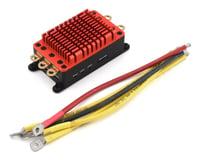 Kontronik Kosmik Cool 250HV Brushless ESC