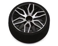 KO Propo Aluminum Steering Wheel 5