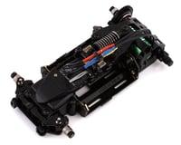 Kyosho MR-03EVO Mini-Z N-MM2 Brushless Chassis Set (4100kV)