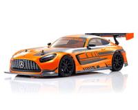 Kyosho Fazer Mk2 Mercedes AMG GT3 ReadySet 1/10 4WD Electric Touring Car