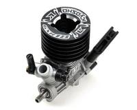 Kyosho DBX 2.0 GXR18-SP Engine