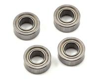 Kyosho DBX 2.0 5x10x4mm Metal Shielded Ball Bearings (4)