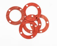 Kyosho Mad Crusher GP Diff Case Gasket (5)