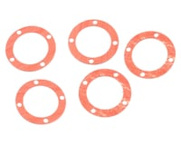 Kyosho Inferno MP9e TKI Differential Case Gaskets (5)