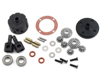 Kyosho Inferno MP9e TKI Front/Rear Gear Differential Set