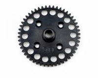 Kyosho Light Weight Center Differential Spur Gear (ST-R/MP777)