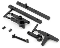 Kyosho Mad Crusher GP Steering Clank Set