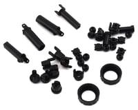 Kyosho MX-01 Axle Parts Set