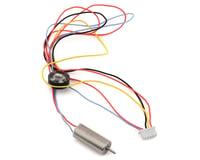 Kyosho MX-01 Servo Motor & Potentiometer