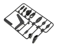 Kyosho Seawind Plastic Parts A