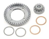 Kyosho DBX 2.0 40T Ring Gear Set
