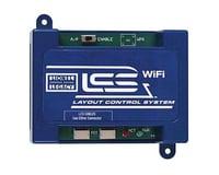 Lionel LCS WiFi Module