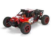 "Losi Desert Buggy XL ""K&N"" 4WD 1/5 Scale Buggy"