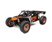 Losi 1/5 DBXL-E 2.0 4WD Desert Buggy Brushless RTR with Smart