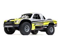 Losi Super Baja Rey SBR 2.0 8S Brushless 1/6 RTR Desert Truck (Brenthel)