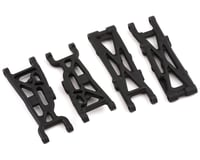 Losi Mini-B Mini-T 2.0 Suspension Arm Set