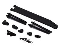 Losi V100 Body Post & Battery Strap (Vaterra V100S)