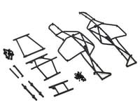 Losi Night Crawler SE Nightcrawler Roll Cage Set