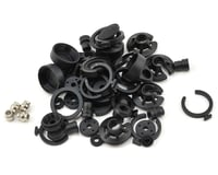 Losi Tenacity SCT Shock Plastics Set