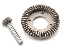Losi 8IGHT-T Nitro RTR 8IGHT Rear Diff Gear & Pinion