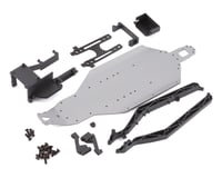 Losi 22SCT 22S SCT/Drag Aluminum Chassis Conversion Kit