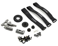 Losi 8IGHT-E 8IGHT Electric Conversion Kit Hardware Package